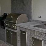 custom-outdor-kitchen-2020